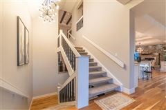 exceptional custom home beautifully appointed   mansions