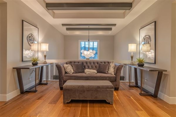 exceptional custom home beautifully appointed   luxury homes