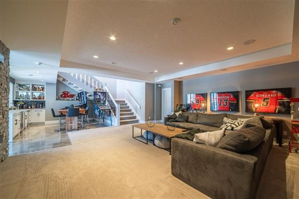 exceptional custom home beautifully appointed   luxury real estate