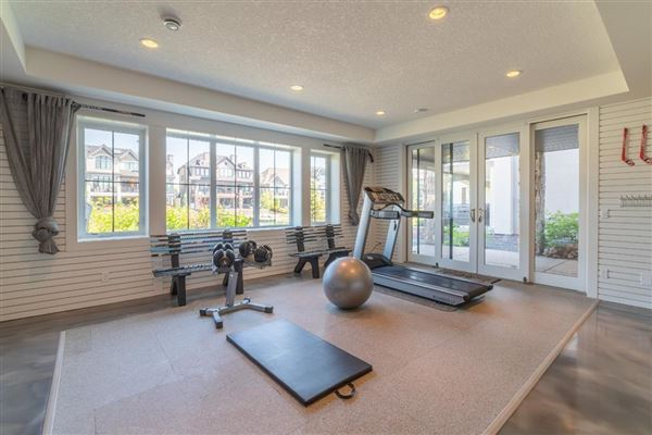 Mansions exceptional custom home beautifully appointed