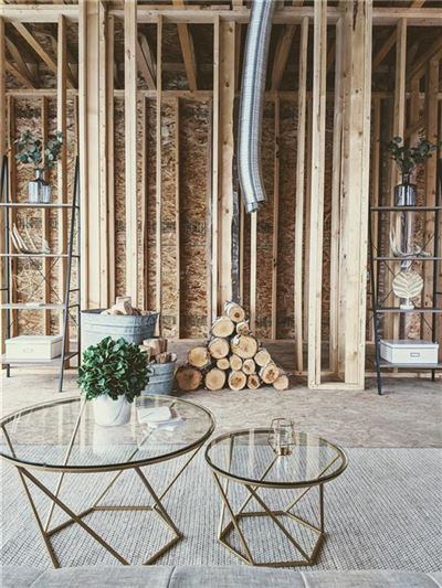 Luxury homes DESIGN FOR YOUR ADVANTAGE