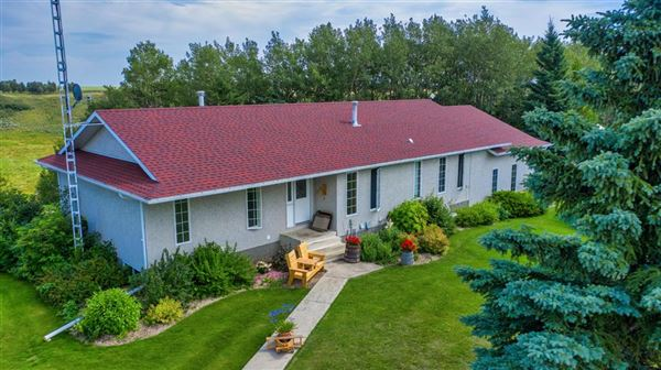 this fantastic property boasts amazing mountains and coulee views luxury properties