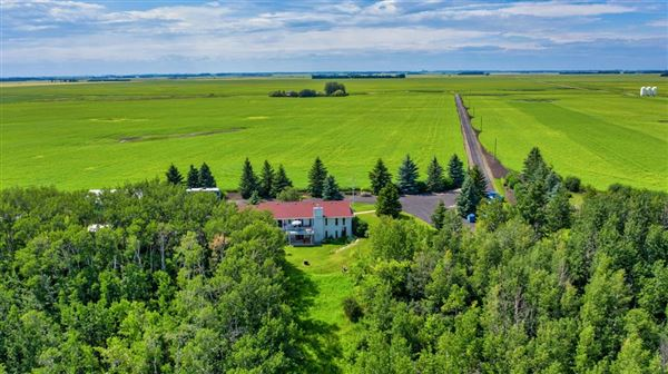 this fantastic property boasts amazing mountains and coulee views luxury homes