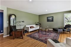 Luxury properties  spacious private home