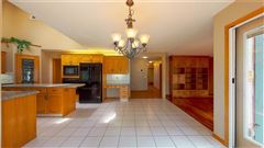 Luxury real estate Luxury Home in the Heart of Banff
