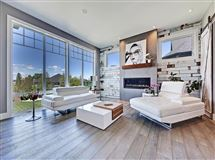 Luxury properties 977 East lakeview RD