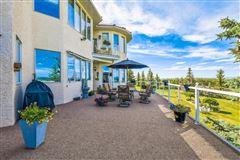 beautiful 40 acres with panoramic mountain views luxury properties