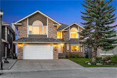Mansions gorgeous updated estate home