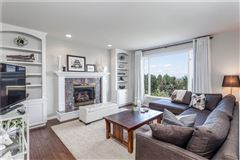 gorgeous updated estate home luxury real estate