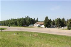 Luxury properties One of a kind opportunity in red deer