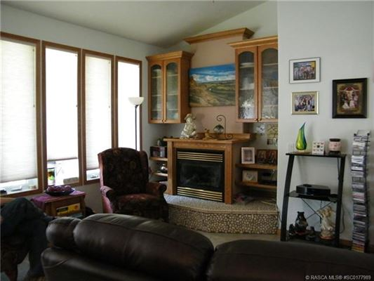 custom home on spectacular acreage luxury real estate