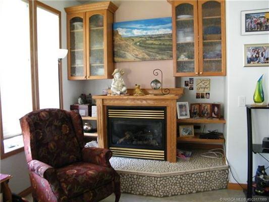 Luxury properties custom home on spectacular acreage