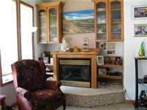 Luxury homes in custom home on spectacular acreage