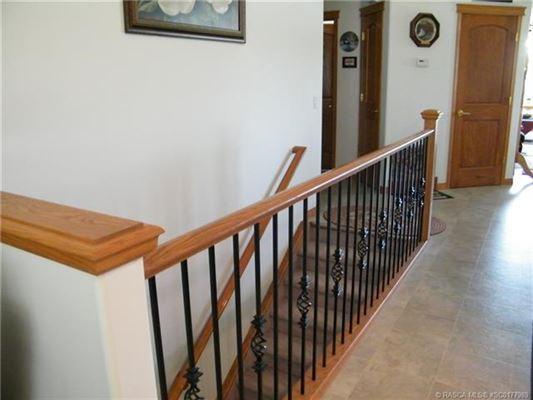 custom home on spectacular acreage luxury properties