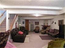 Luxury homes custom home on spectacular acreage