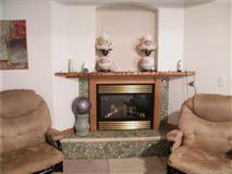 custom home on spectacular acreage luxury homes