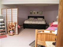 Luxury real estate custom home on spectacular acreage
