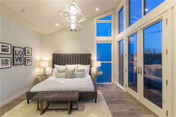 Luxury real estate Unique and Luxurious quality