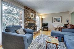 27 acres luxury real estate