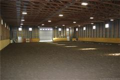 Mansions Equestrian Dream Property