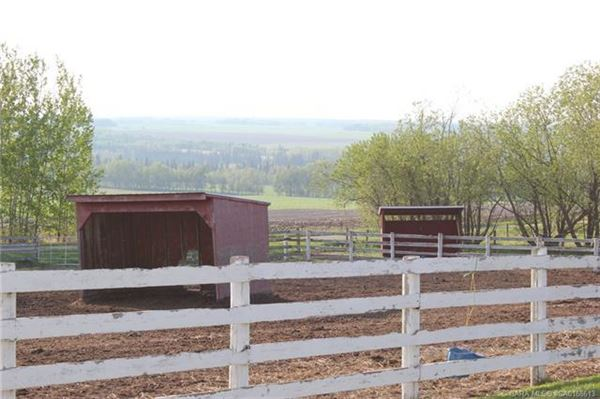 Luxury homes in Equestrian Dream Property