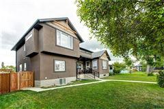 phenomenal home in calgary luxury properties