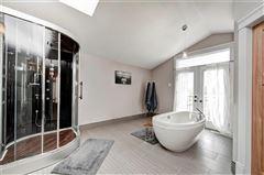 phenomenal home in calgary luxury homes