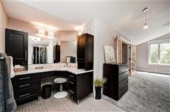 Luxury real estate phenomenal home in calgary