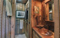 Luxury homes Wintermont - a 248 acre retreat
