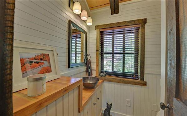 Mansions Wintermont - a 248 acre retreat