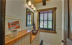 Luxury properties Wintermont - a 248 acre retreat