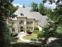 Luxury homes in COMPLETELY Renovated entertainers delight