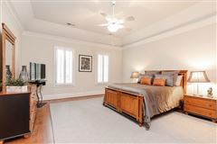 COMPLETELY Renovated entertainers delight luxury homes