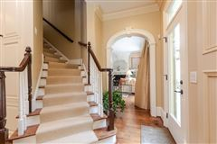 Luxury properties COMPLETELY Renovated entertainers delight