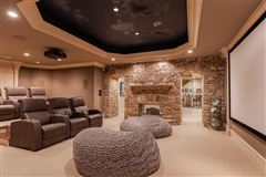 Mansions in COMPLETELY Renovated entertainers delight