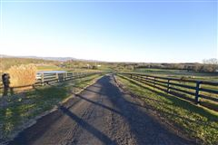 66 acre equestrian estate luxury real estate