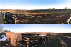 66 acre equestrian estate luxury properties
