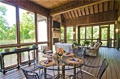 dogwood farm luxury real estate