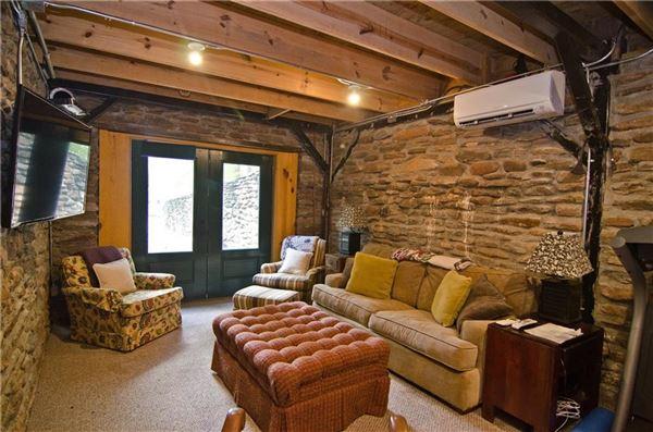 Luxury properties dogwood farm