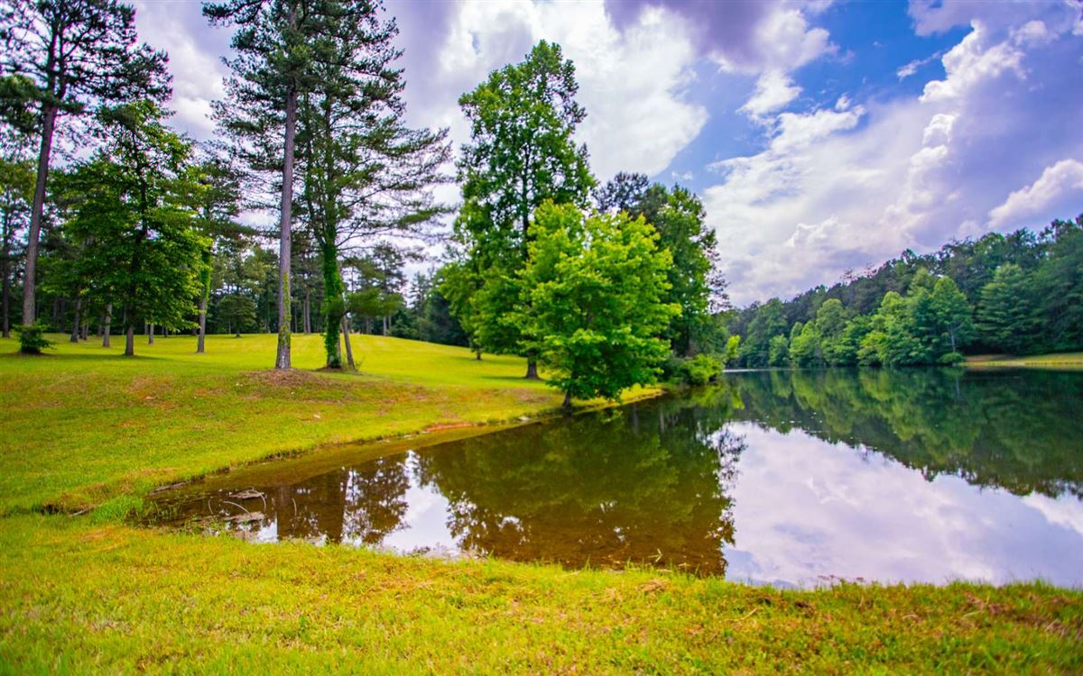 200 acre mountain estate luxury properties