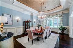 beautiful private gated estate luxury real estate