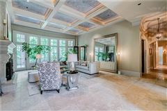 Mansions beautiful private gated estate
