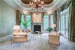 beautiful private gated estate luxury properties