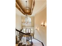 Mansions in beautiful private gated estate
