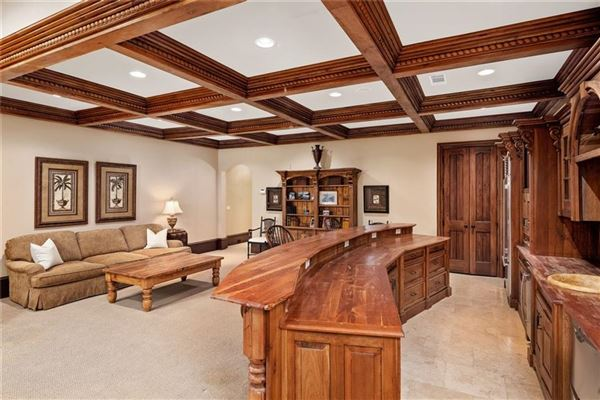 a premier estate in duluth luxury real estate