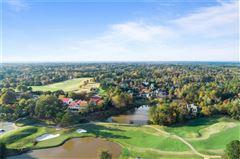 a premier estate in duluth luxury properties