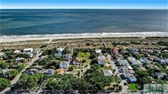 Luxury real estate full-sized parcel from Butler to the beach