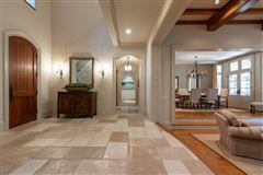 Finest Architectural Design with Spectacular Craftsmanship luxury real estate