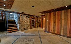 magnificent mountain estate home in hayesville luxury real estate