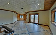 Luxury properties magnificent mountain estate home in hayesville